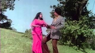 Dil Ka Nazrana - Radha Saluja - Chalaak - Asha Bhosle - Kishore Kumar - Kiran Kumar-Best Hindi Songs