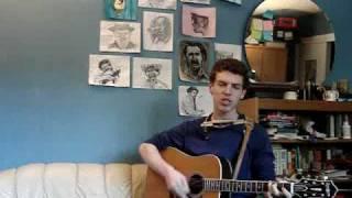 The Things You Do - Daniel Cohen (Original)