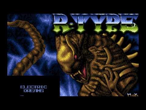 Emulator Amiga - FS-UAE - AmiWigilia YT Odc 0