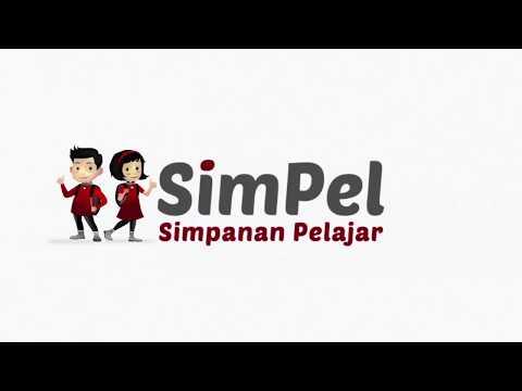 Simpanan Pelajar (SIMPEL) Bank Jateng