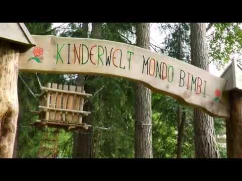 Kidsworld Valdaora
