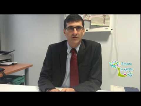 Crepacuori a una sindrome di astinenza