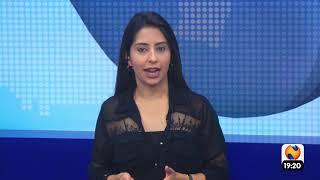 NTV News 23/10/2020