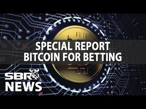 Kaip išjungti didelius bitcoin kiekius