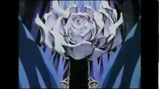 Revolutionary Girl Utena: Absolute Destiny Apocalypse Sequence 2