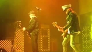 Cheap Trick - Hot Love (Houston 12.17.14) HD