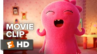 UglyDolls Movie Clip - Good Morning (2019) | Movieclips Coming Soon
