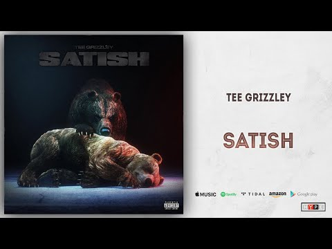 Tee Grizzley - Satish