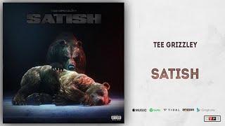 Tee Grizzley   Satish