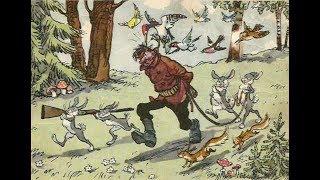 Рыбалка карикатуры фото и картинки