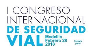 Miniatura Video I Congreso Nacional de Seguridad Vial - 3 Parte