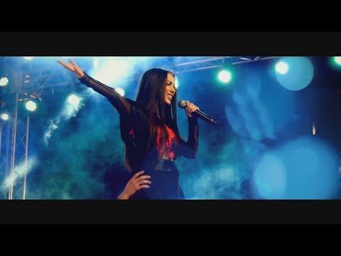 Gaby Galoyan - Armenia