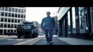 Example - Watch The Sun Come Up (Fred Falke Mix)