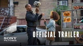 Annie - Final Trailer