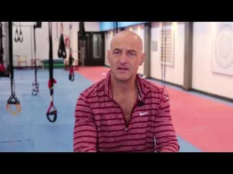 El Momento Movimiento: Deportes Olímpicos / Remo y canotaje