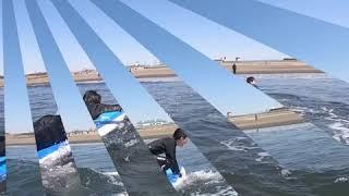 STAYSEA SURF CLUB