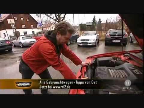 Der Rechner der Berechnung des Benzins auf die Fahrt
