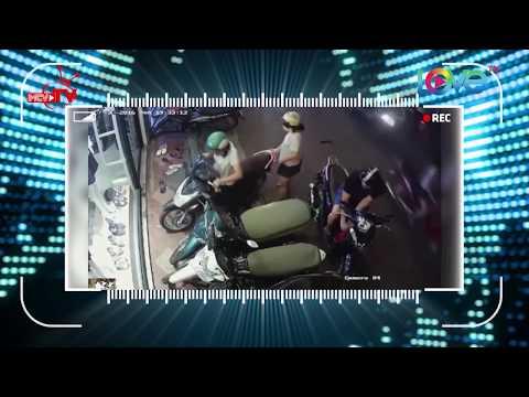 Camera Cận Cảnh | Tập 210 | Highlight - rút gọn các bản tin | 260617