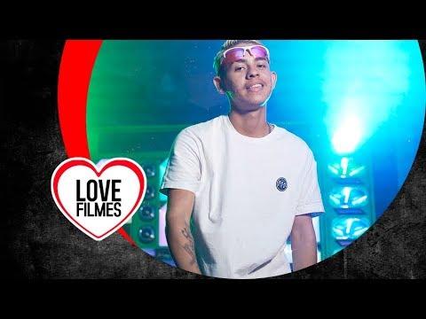 MC Yuri - Toma na pepekinha (Video Clipe Oficial) DJ BRUNO PRADO