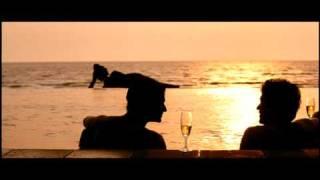 Phir Dekhiye - Song from Rock On!! - YouTube