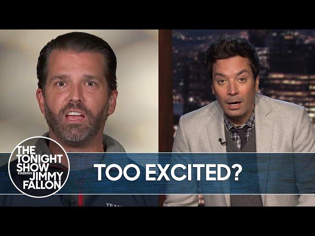 Video Pronunciation of donald trump in English