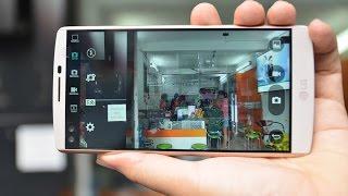 LG V10 RS987 Hard Reset, Format Code solution