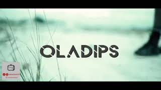 Maybe   Oladips