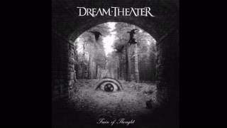 Dream Theater - This Dying Soul (Lyrics in description)