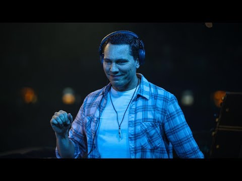 Tiësto | Tomorrowland Belgium 2018