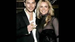 Britney Spears-Pop Trash Movie