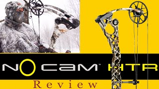 Mathews No Cam HTR - Review