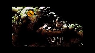five nights at freddy's 3 gameplay no commentary - TH-Clip