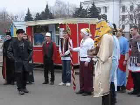 В какой церкви есть икона матроны московской в спб