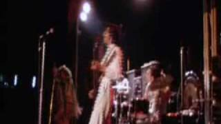 Shakin' All Over/Spoonful/Twist And Shout - The Who (Live at the Isle of Wight)