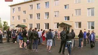В Новгородской области пособие приемной семье может вырасти до полумиллиона рублей