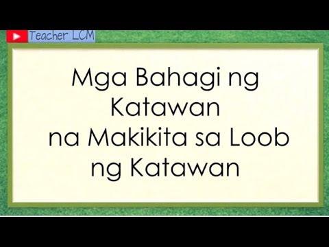 Halamang-singaw sa anyo ng mga butas sa paanan