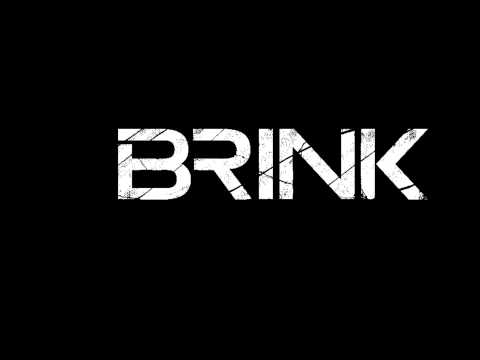 Alone With You (Deadmau5) Brink Edit