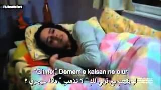 Gökhan Türkmen çatı Katı Sözleri مترجمة