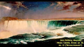 Music Art 6 Combine Various