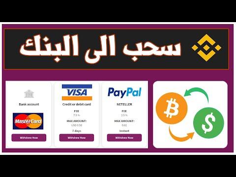 A bitcoin napközbeni kereskedelme