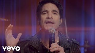 Train - 50 Ways To Say Goodbye