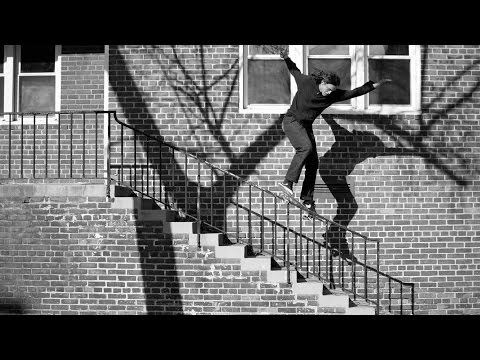 """preview image for Myles Willard's """"Energy"""" Part"""