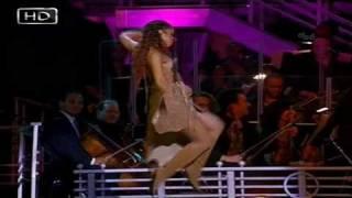 Michael Jackson Wanna Be Startin Somethin With Mya & Usher Whitney Houston  High Quality Mp3