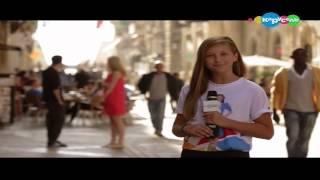 Карусель ТВ. Дневник Детского Евровидения. Алиса Кожикина. Мальта