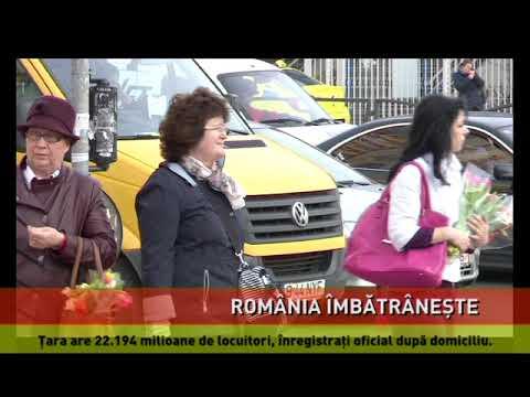 Un bărbat din Slatina care cauta Femei divorțată din Constanța