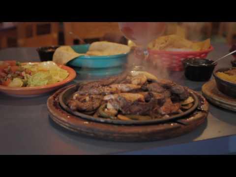 Cocino De Mino in Oklahoma City
