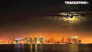 Armin van Buuren feat. Winter Kills - Take A Moment (Shogun Remix)