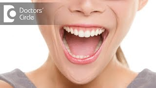 What is the right age for Dental Implants? - Dr. Sudhakara Reddy