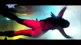 Satya Bhojpuri hit song