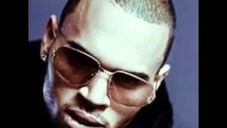 Chris Brown - You Make Me This Way (I Got You)